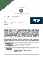 CAMC_PROCESO_11-13-626897_116001000_3357305 (1)