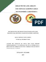 Tesis-171 Ingeniería Agronómica -CD 516