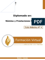 Guia Didactica 4-NPS