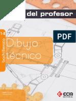 Dibujo tecnico 2D.5