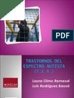 presentaciont-180405163417