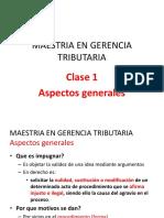 Clase 1 - Aspectos_generales.pptx
