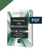 Manual_de_Biodireito.pdf