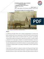Cronica-Danzante-de-Pujilí-Brandon Parra.docx