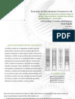 Grupo13 Edificios en Altura.pdf