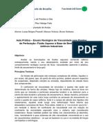 Exercícios aula prática ensaio reológico de viscosidade para fluidos de perfuração.pdf