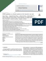 Guia nutricion 2019.pdf