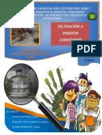 INFORME-DE-FILTRACIÓN-A-PRESIÓN-CONSTANTE.docx