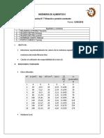 INFORME-filtracion.docx
