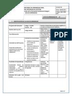 f004 p006 Gfpi Guia de Aprendizaje 27