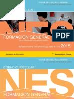 NES Co Formacion General w