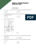 Anal-Geom-Practice-Test.pdf