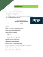 Tool-3-HSC-agenda-template.docx
