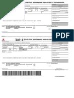 BOLETO_39360637.pdf