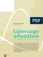 Liderazgo Efectivo, Carmen Velazco.pdf