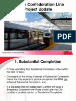 Confederation Line Update_July 10 FEDCO Meeting_FINAL_EN
