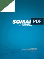 herramientas_somar.pdf