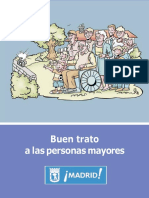 Madrid Buentrato 01 Convertido