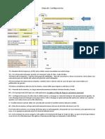 manual nomina A2