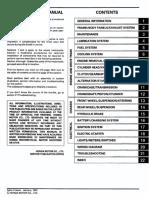 vtr1000f (1).pdf