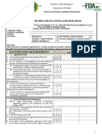 1 - DS SATK Form - Initial Application of LTO 1.2.doc