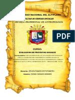 DANIA_CANAZA_MAMANI[1].docx