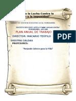 PAT 84006-2019