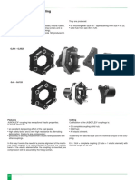 JUBOFLEX Couplings