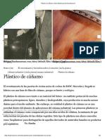Plástico de cáñamo _ Hash Marihuana & Hemp Museum.pdf