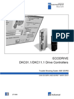 Drive Controller Dkc1.1-030-3 Indramat Datasheet _2