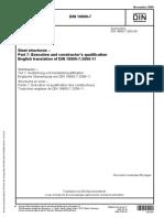 DIN 18800-7_2008 EN Structural steelwork Execution & Constr Qualification.pdf