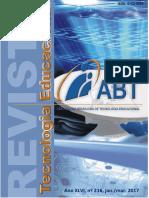 Revista da ABT