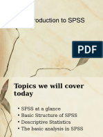 SPSS_overview.ppt