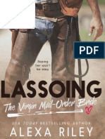 Lassoing-the-Virgin-Mail-Order-Bride-Alexa-Riley.pdf