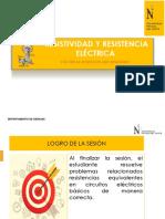 05 Resistividad y resistencia eléctrica.pdf