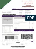 pdf_1562706094401.pdf