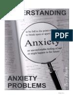 anxietyebook.pdf