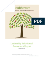 Assessment Report Sample-Anubhavam.pdf