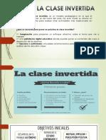PEDAGOGIA INVERSA.pptx