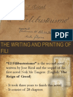 THE WRITING AND PRINTING OF FILI.pptx