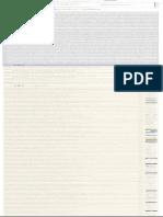 Así que ya no quieres ir a la iglesia_ - PDF.pdf