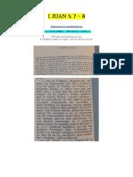 1 JUAN 5_7-8.pdf