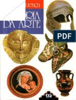 [Book] Historia da Arte (Graça Proença).pdf