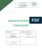 001- Odi - Soldador Proced