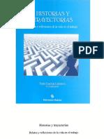 Historias y trayectorias de la vida.pdf
