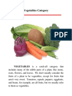 Vegetables_Category.docx