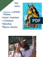 ollantay.pdf