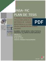 PLAN de TESIS1