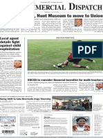 Commercial Dispatch eEdition 7-10-19