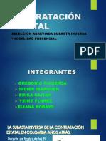 SELECION_ABREVIADA_SUBASTA_INVERSA_DIAPOSITIVAS didier.pptx